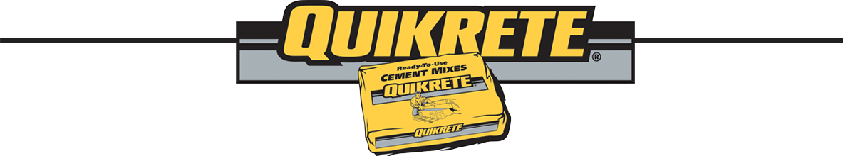 Quikrete Utility Block Company Inc