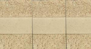Granite-130