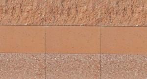 Terracotta-330