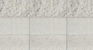 White-Sands-910